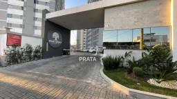 Título do anúncio: Apartamento com 2 dormitórios à venda, 48 m² por R$ 170.000,00 - Santa Terezinha - Juiz de
