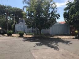 Título do anúncio: Escritório à venda com 1 dormitórios em Jardim guanabara, Campinas cod:CA017547