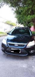 Título do anúncio: Ford focus 2011 hatch