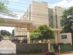 Apartamento para alugar com 3 dormitórios em Zona 07, Maringa cod:01354.001