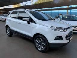 Título do anúncio: Ford EcoSport SE 2017