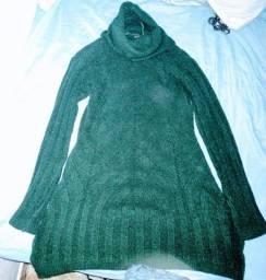 Vendo 3 casacos em lã