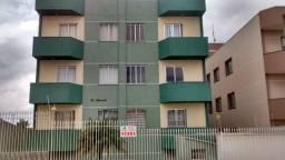 Título do anúncio: Apartamento para venda tem 80 metros quadrados com 3 quartos - Ponta Grossa - PR