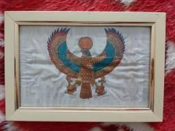 Papiro original egito
