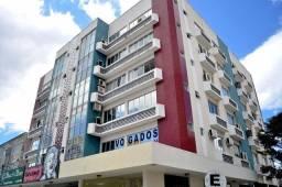 Loja comercial para alugar em Kobrasol, São josé cod:70283