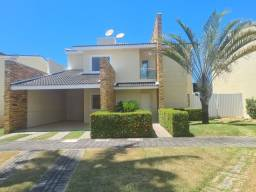 Título do anúncio: Casa com 4 dormitórios, 316 m² - venda por R$ 1.400.000,00 ou aluguel por R$ 4.000,00/mês