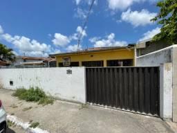 Casa Costa e Silva