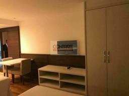 Apartamento para alugar no bairro Santa Mônica - Feira de Santana/BA