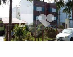 Apartamento à venda com 2 dormitórios em Chácara das pedras, Porto alegre cod:28-IM411917