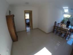 Apartamento à venda com 3 dormitórios em Castelo, Belo horizonte cod:37175