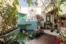Cobertura Duplex para aluguel no Jardins, 4 dormitorios e 5 vagas