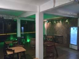 Título do anúncio: Salão de festas para aniversário Itacuruça