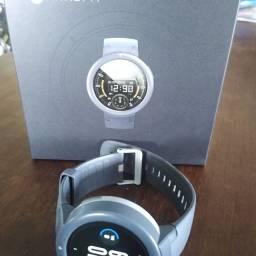 Título do anúncio: Smartwatch VERGE LITE
