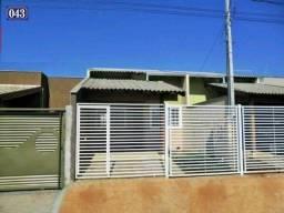 Casa para alugar com 3 dormitórios em Residencial josé b almeida, Londrina cod:CA00297