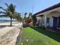 Casa com 4 dormitórios à venda, 180 m² por R$ 650.000 - Balneário São Pedro - São Pedro da