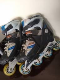 Roller Bel Sports