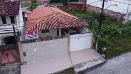 Título do anúncio: Casa 3/4 Parque Regente Alagoinhas