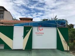 Casa à venda, 90 m² por R$ 425.000,00 - Costazul - Rio das Ostras/RJ