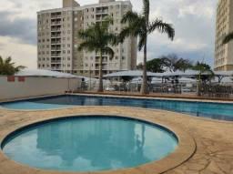 Título do anúncio: Apartamento 2 quartos, 1 suíte, 1 vaga, Candelária - Novo Horizonte Jardins 1