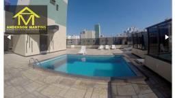 Título do anúncio: Apartamento 4 quartos na Praia da Costa Cód: 1219 V