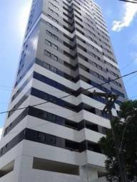 JS- Lindo apartamento de 03 quartos em Casa Amarela - 63m² Morada Antônio de Castro