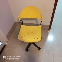 Título do anúncio: Vendo Cadeira de Rodas