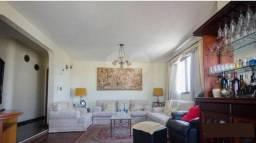Apartamento à venda com 4 dormitórios em Santana, São paulo cod:170-IM205946