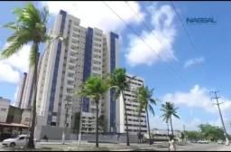 Título do anúncio: Vendo  Apartamento  no Grand Belize  - 2/4