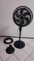 Título do anúncio: Ventilador Arno 3 em 1