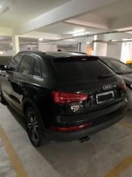 Audi Q3 Ambiente 1.4 TFSI 2016