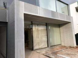 Fachadas cimenticias Drywall