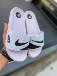 Sandálias Lindas da Nike