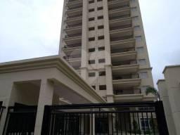 Apartamento à venda com 2 dormitórios em Mandaqui, São paulo cod:170-IM332058