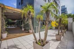 Título do anúncio: Apartamento para venda possui 180 metros quadrados com 2 quartos em Bela Vista - Porto Ale