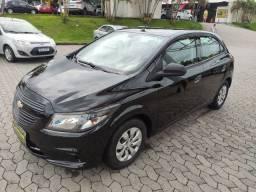 GM Chevrolet Onix 1.0 Joy