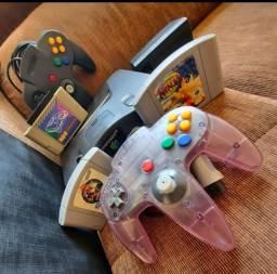 Nintendo C.0.M.P.R.0