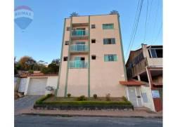 Título do anúncio: Barbacena - Apartamento Padrão - São José