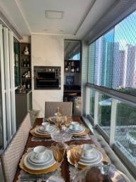 Título do anúncio: Apartamento alto padrão