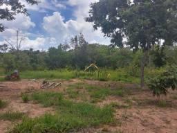 Título do anúncio: Nossa Senhora da Guia (Cuiabá)/MT - Distrito - Sítio - Zona Rural