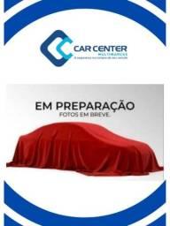 Toyota Etios XS HATCH 1.3