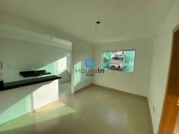 Título do anúncio: Apartamento à venda no bairro Sagrada Família - Belo Horizonte/MG