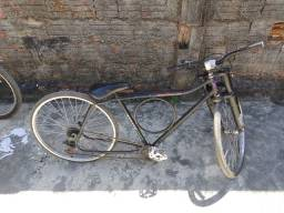 Título do anúncio: Bike rebaixada