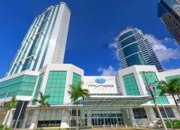 Salas Corporativas - Mundo Plaza - 100, 229, 360 e 400m2