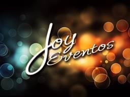 Joy Eventos (Festas, eventos e aniversários) Teresina, PI