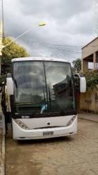 Ônibus 46 lugar - 2005