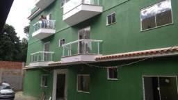 MS Lançamento Apartamento com 2 Quartos Próximo ao Poção de Muriqui