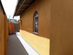Vendo Casa Quitada no Hiléia 1