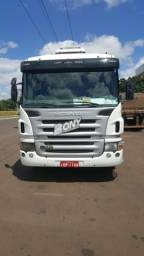 Scania P340 2011 - 2011