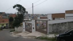 Jardim Mônica - Itaquaquecetuba / SP