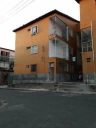 Apartamento no Bairro Tancredo Neves Reformado